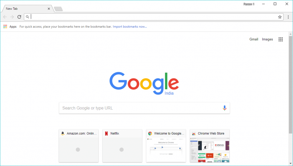 Best-Web-Browser-2018-1-Chrome
