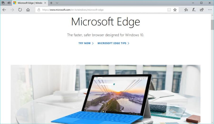 Best-Web-Browser-2018-3e-Edge-1