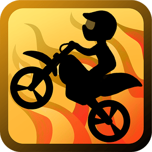 Bike Race Free by Top Free GamesBike Race Free by Top Free Games