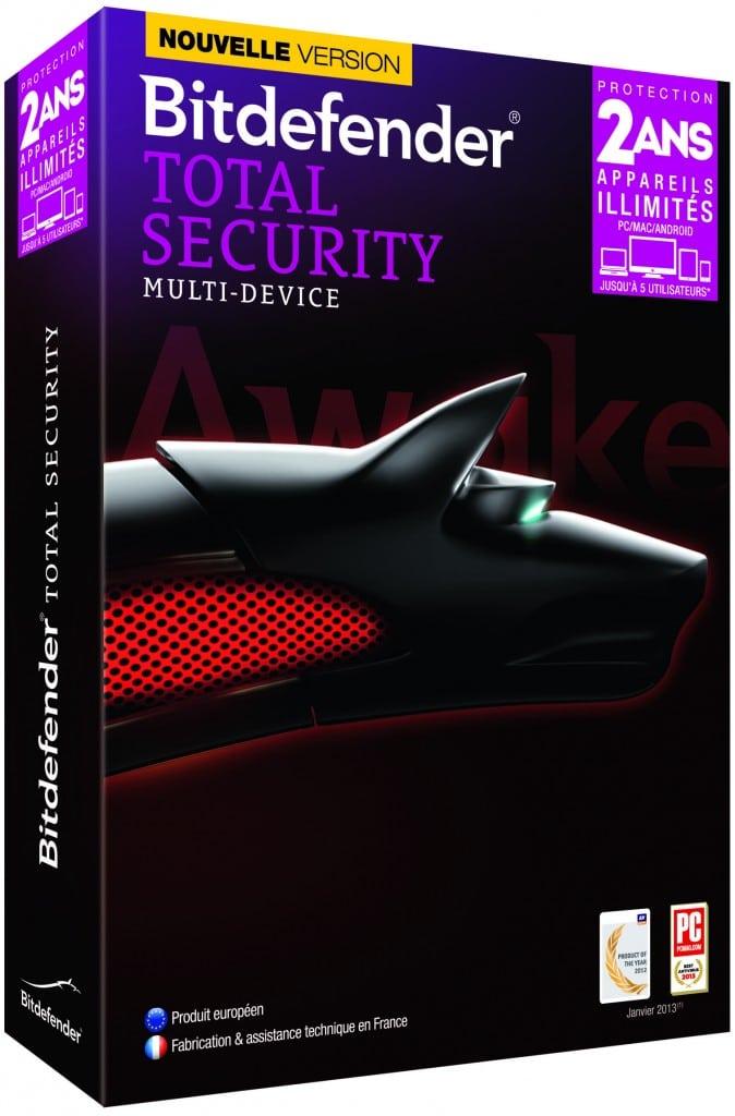 BitDefender-Total-Security-2014-License-Key-And-Crack