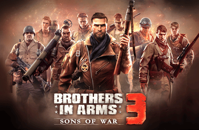 Brothers_in_Arms_3_Official_Image_Logo