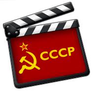 CCCP_logo