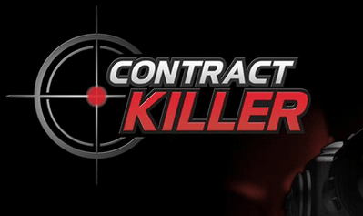 CONTRACT-KILLER-1