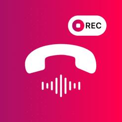 Call Recorder App افضل تطبيقات تسجيل المكالمات للايفون