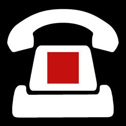 Call Recorder Lite for iPhone افضل تطبيقات تسجيل المكالمات للايفون