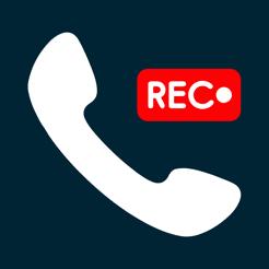 Call Recorder for Phone افضل تطبيقات تسجيل المكالمات للايفون