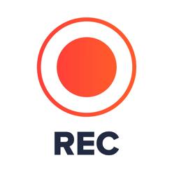 Call Recorder iCall افضل تطبيقات تسجيل المكالمات للايفون