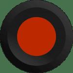 تطبيق Call recorder لتسجيل مكالماتك وحفظها على هاتفك الاندرويد