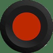 Call-recorder-Premium-v1.4.7-APK