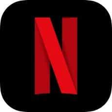 Netflix افضل تطبيقات مشاهدة انمي للايفون والاندويد بدون انترنت