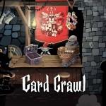 Card Crawl1