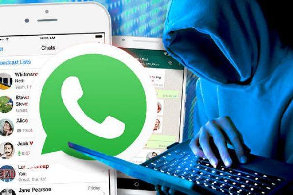 Check-if-anyone-is-spying-WhatsApp-600x400