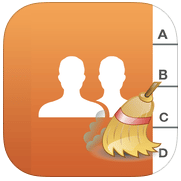 Cleaner Pro – Remove Duplicate Contacts for Addressbook iCloud Gmail Outlook & Yahoo Contacts