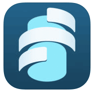 Codebook - Password Manager By Zetetic LLC