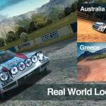 العاب سيارات Colin McRae Rally