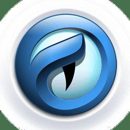 Comodo-IceDragon-logo