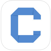 Connect - Contact Manager for iPhone