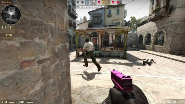 Counter-Strike-GO-e1474308328549