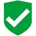 برنامج كريستال سكيورتي Crystal Security لإزالة البرامج الخبيثة من الكمبيوتر بالمجان