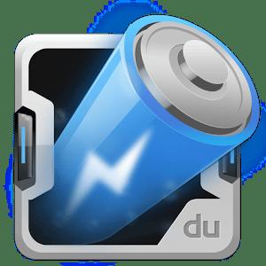 DU Battery Saver