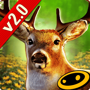 Deer Hunter 20148