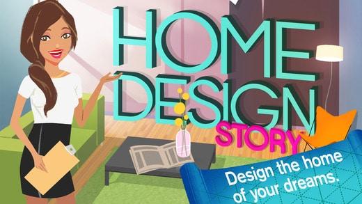 Design Story1ض