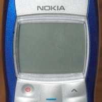 Did-you-know-that-the-Nokia-1100-is-the-worlds-best-selling-handset