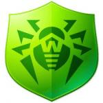 تحميل برنامج مكافحة الفيروسات دكتور ويب Dr.Web CureIt للكمبيوتر