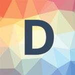 Dubsmash For Windows Phone