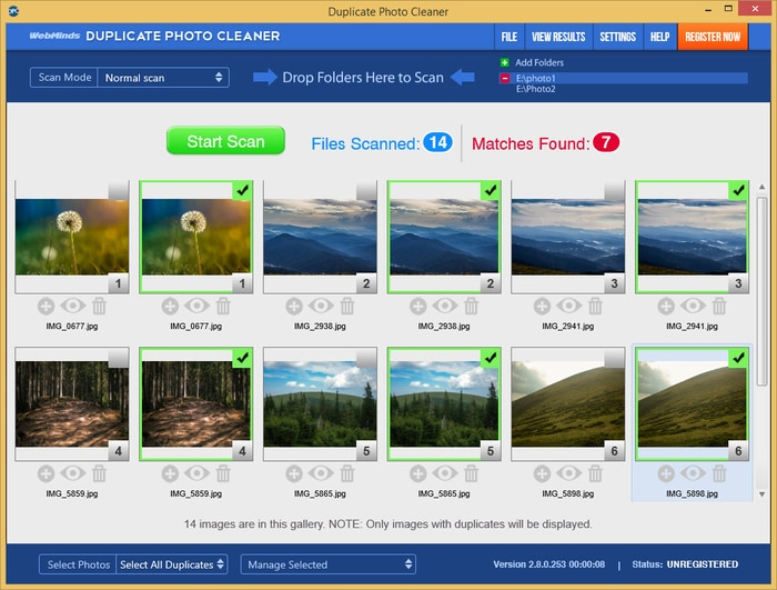 Duplicate-Photo-Cleaner-5-duplicate-photo-finder-tool