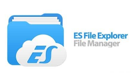 ES-File-Explorer-File-Manager