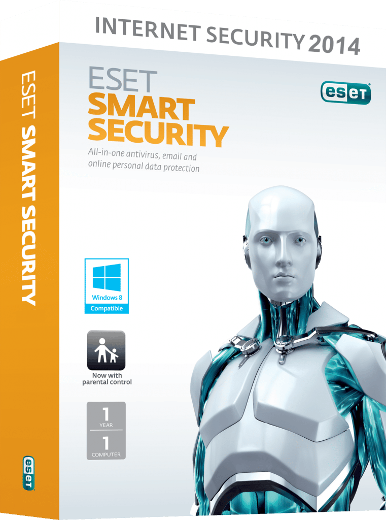 ESET-Smart-Security-8