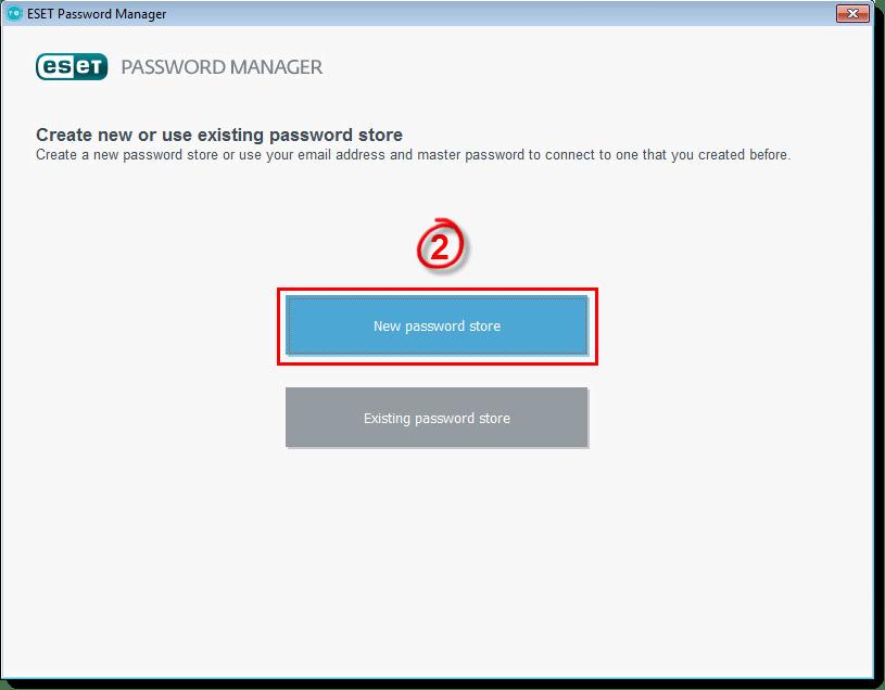 ESET Smart Security Premium2