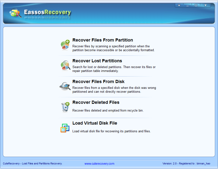 EassosRecovery3