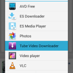 Easy Video Downloader_5