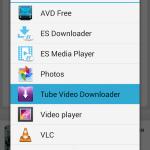 Easy Video Downloader_5