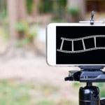 افضل تطبيقات مونتاج الفيديو للايفون 2020 وتحرير وتصميم فيديو احترافي واضافة مؤثرات