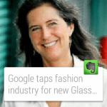 تطبيق مذكرة للاندرويد Evernote for Android Wear