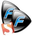 FFDShow MPEG-4
