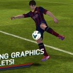 FIFA-14-by-EA-SPORTS-for-Android_1