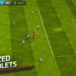 FIFA-14-by-EA-SPORTS-for-Android_2