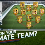 FIFA-14-by-EA-SPORTS-for-Android_4