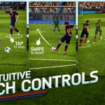 FIFA-14-by-EA-SPORTS-for-Android_5