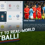 FIFA-14-by-EA-SPORTS-for-Android_6