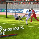 FIFA-14-by-EA-SPORTS-for-Android_7