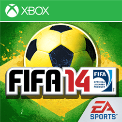 FIFA-14-for-Windows-Phone