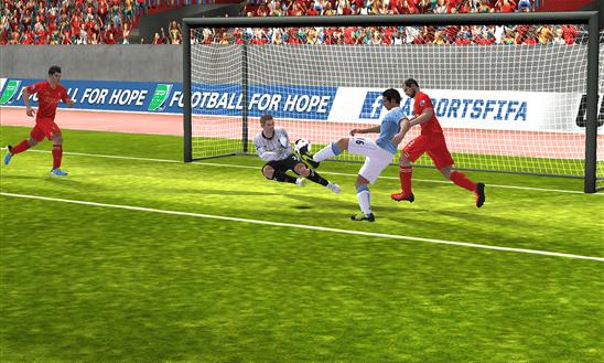 FIFA-14-for-Windows-Phone_3