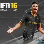 FIFA-16-Ultimate-team-logo_3