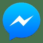 تحميل تطبيق فيسبوك ماسنجر للاندرويد 2021