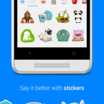 Facebook Messenger for Android_4